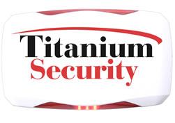 Alarm Service, Alarm Services Dublin, Alarm Repairs, Faulty Alarm systems Logo